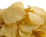 Chips01